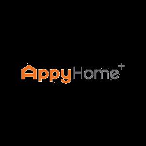 appyhome-01