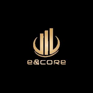 e_core-01
