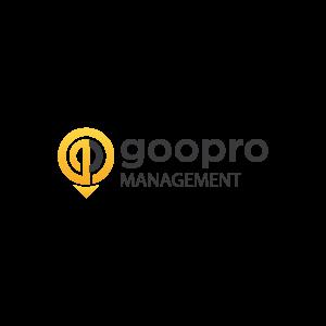 goopro-01