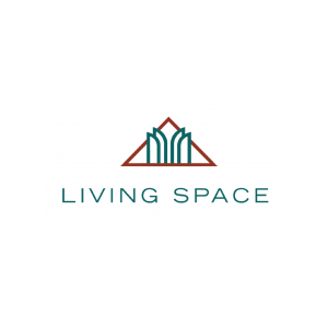 living space-01