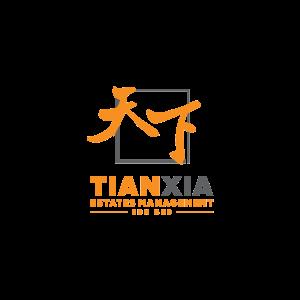 tianxia-01