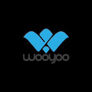 wooyoo-01