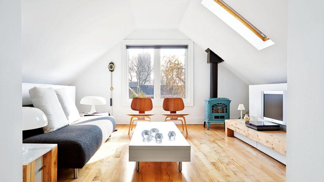 attic-living-room-conversion-tact-design-nov15-20151102105920-q75,dx1920y-u1r1g0,c--