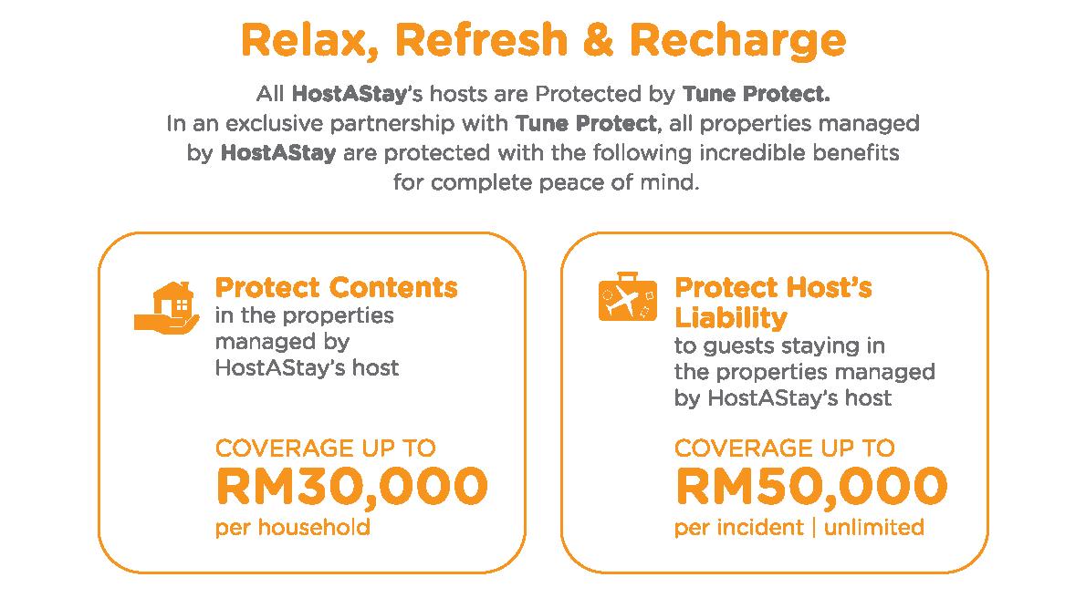 HostProtect-Content