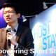 Empowering Short Stay Management