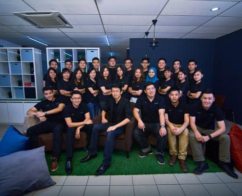 171013_HAS Team