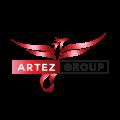 Artez Group