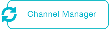 NEW_Channel-Manager