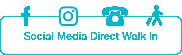 social-media-walk-in