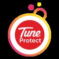 Gold Sponsor - Tune