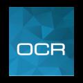 Platinum_OCR