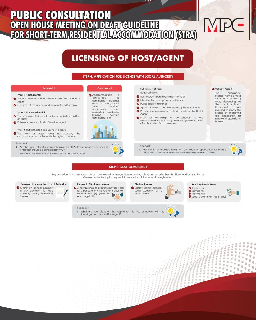 6 Steps to Obtain Host/Agent License