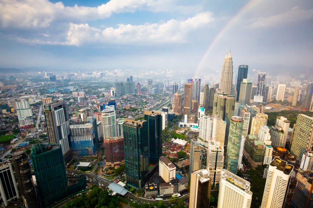 Short Stay Blanket Ban Impact on Malaysia's Economy